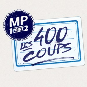 MP1point2