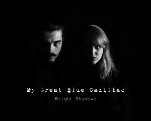 My-Great-Blue-Cadillac